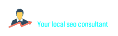 Local SEO Services London - Logo