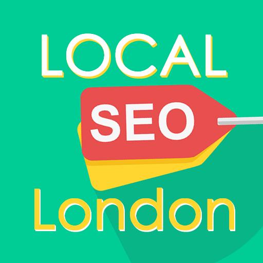 SEO Reading - Local SEO Services London