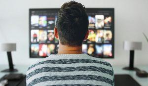 Video Marketing in Local SEO
