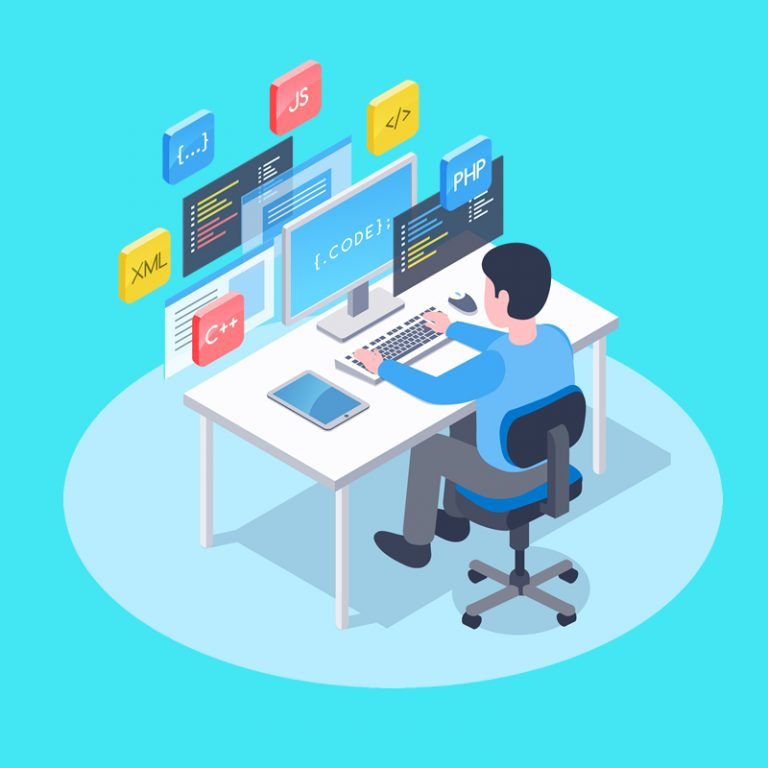 why outsource it support